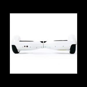 Patinete eléctrico Joyor X5S – Patinetes Eléctricos BCN